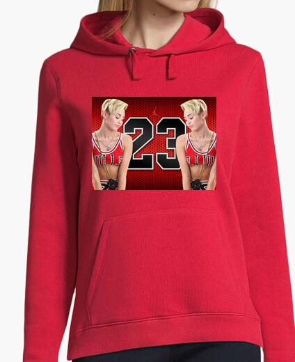 Jersey Miley cyrus 23