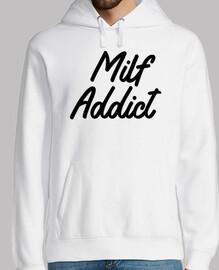 Milf Addict