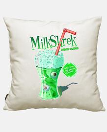 Milk shrek