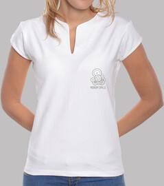 millennial - moromsmile neck mao brand