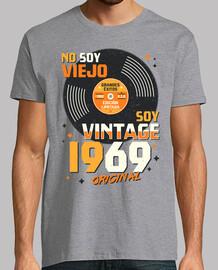 millésime 1969