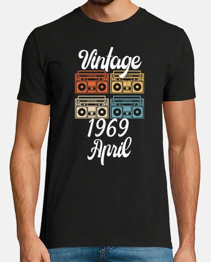 millésime 1969 boombox 50 ans