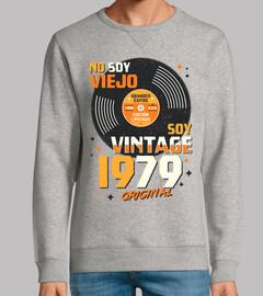 millésime 1979