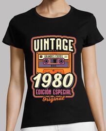 Millésime 1980