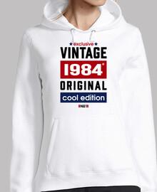 millésime 1984
