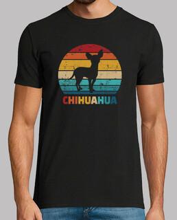 millésime chihuahua