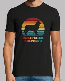 millésime de berger australien