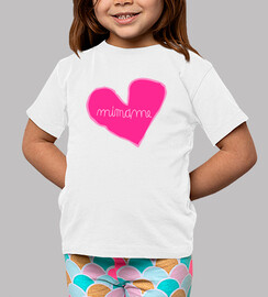 Mimame pink