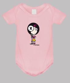 mimi body bebe