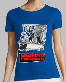 mimosis (version 1)