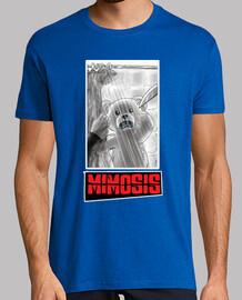 mimosis (version 3)