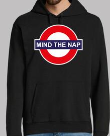 Mind the nap