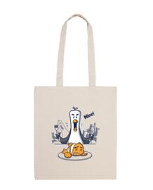 Mine!! Bag