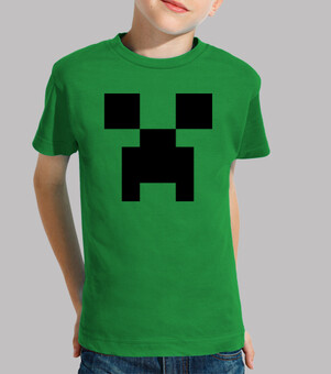 minecraft children