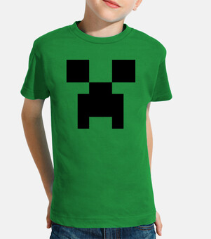 minecraft enfants