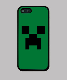 minecraft iphone 5 / 5s