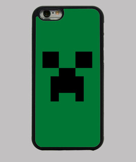 minecraft iphone 6
