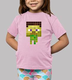Minecraft (NIÑA)