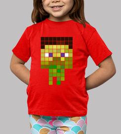 Minecraft (NIÑO)