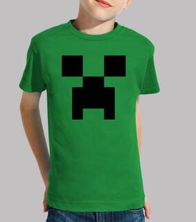 Minecraft para niños