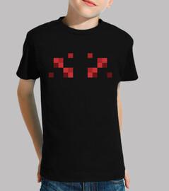 Minecraft Spider (INFANTIL)