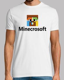 Minecrosoft