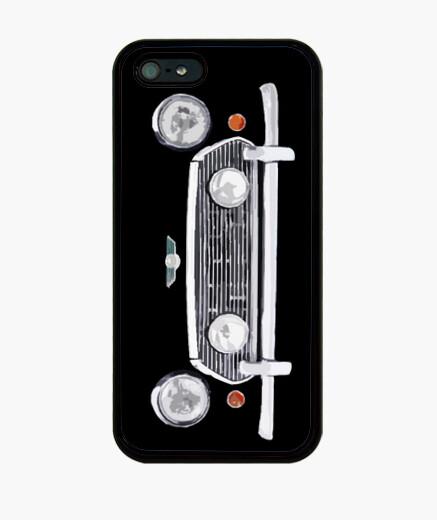 Funda iPhone mini light iphone 5