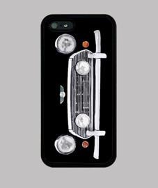 mini light iphone 5
