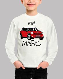 mini Marc