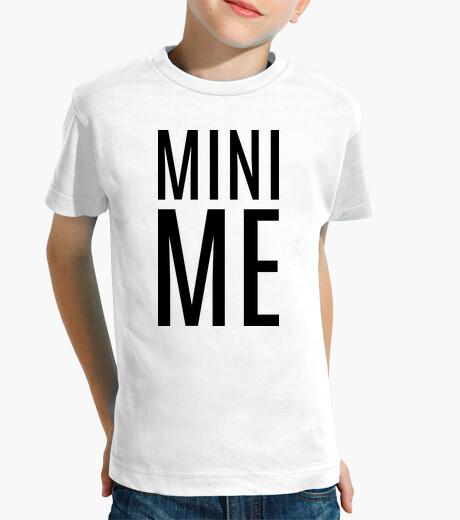 Abbigliamento bambino Mini Me