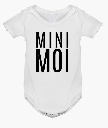 Vêtements enfant Mini Moi