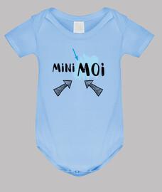 Mini Moi