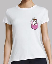 mini unicorno
