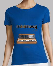 MiniMoog FG