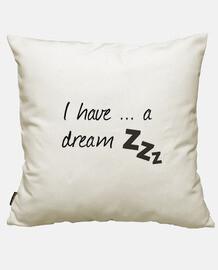mipozoenungozo - ho un dream..zzz