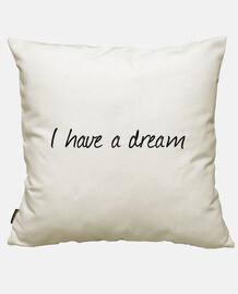 mipozoenungozo - ho un sogno
