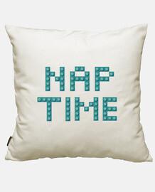 Mipozoenungozo - Nap Time Lego