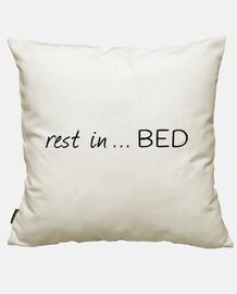 mipozoenungozo - riposo a letto in ...