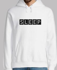 Mipozoenungozo - Sleep Train