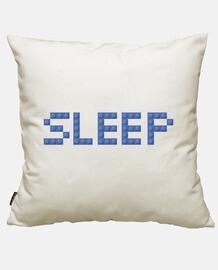 mipozoenungozo - sommeil lego