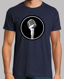 mircrófono