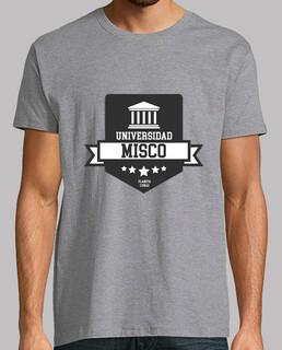 misco université