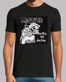 Misfits - Die Die my darling...