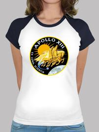 Misión Apollo XIII