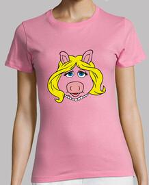 Miss Piggy (The Muppet Show)