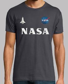mission spatiale nasa v01