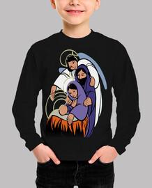 Misterio / Belen / Navidad / Religion