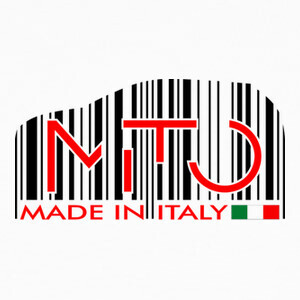 Camisetas Mito Made in Italy