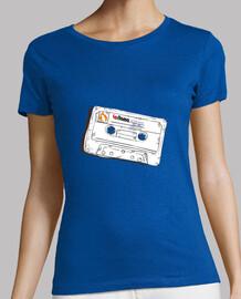 Mix tape - La Flama - Oldschool