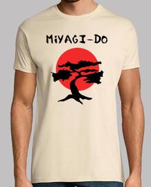Miyagi-Do b